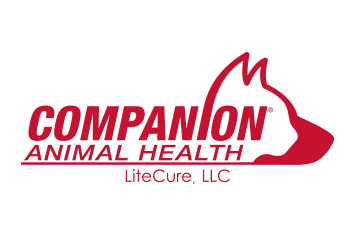 Companion Animal Health